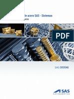 0.-Barras-Roscadas-de-Acero-SAS.pdf