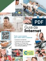 ACEPI Guia Internet 2010