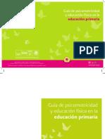 guia-edu-primariaPsicomotricidade.pdf