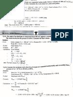 thermodynamics.pdf