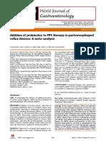 Addition Prokinetics_2014.pdf