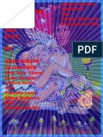 79332972-Sex-Mushrooms-Rock-Roll-Master-Journal-8-New.pdf