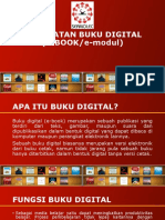2. dokumen.tips_buku-digital