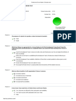 Professional Scrum Master I Simulator Test 1.pdf