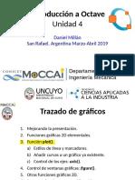 2019_IntroOctave_Unidad4