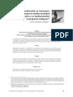 Dialnet-EtnoeducacionEnAmazonas-3074549