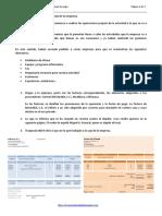 Ejercicios_de_simulacion_SOBRE_APROVISIO