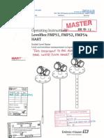 282943436-C5621-VDD-EH-A-ICE-6-29-FMP5152-rA-VMU-1.pdf