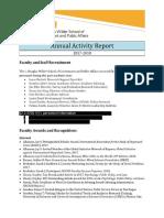 VCU Wilder School Report 2017-18 FINAL_Redacted