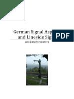 german signalling.pdf