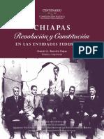 Chiapas Revolucion y Constitucion.pdf