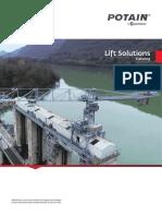 02C_LiftSolutions_032019.pdf
