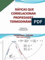 1-Propiedades.pdf
