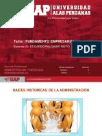 SEMANA 2-RAICES HISTORICAS DE LA ADMINISTRACIÓN.pdf
