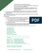 Crear una Función de Excel (1)