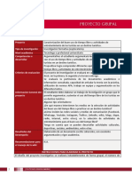 Proyecto IE.pdf