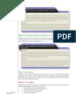 chp-6 page 112.pdf