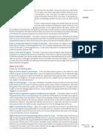 chp-6 page 99.pdf