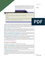 chp-6 page 101.pdf