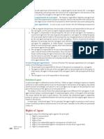 chp-6 page 110 1.pdf