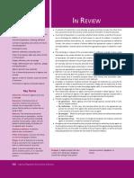 chp-6 page 122.pdf