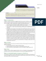 chp-6 page 111.pdf