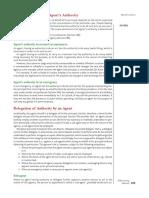 chp-6 page 1091.pdf