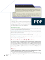 chp-6 page 962.pdf
