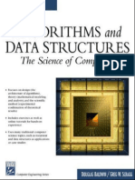 Algorithms and Data Structures_ The Science of Computing [Baldwin & Scragg 2004-05-15].pdf