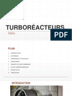 turboréacteur-ppt