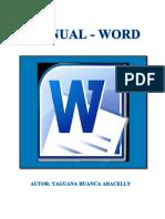 manual de word.docx