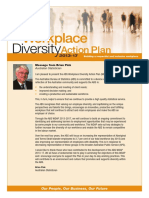 Workplace+Diversity+Action+Plan+2013-17