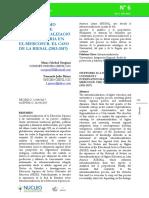 Las_redes_como_estrategia_de_internacion.pdf