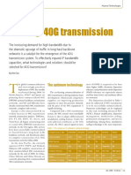 04-Main Topic--Probing 40G transmission.pdf
