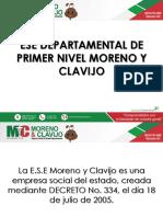 PRESENTACIÓN INDUCCIÓN Y REINDUCCIÓN TH.pptx
