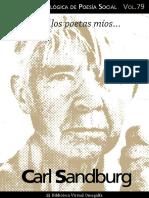 cuaderno-de-poesia-critica-n-079-carl-sandburg