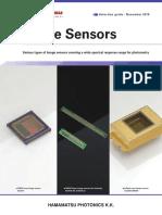 image_sensor_kmpd0002e.pdf