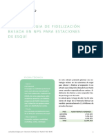 Artículo_Estacions-desquí-def