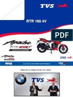 RTR 160 4V PRESENTACION ESPAÑOL.pptx