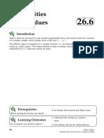 26_6_snglrts_n_resdus.pdf