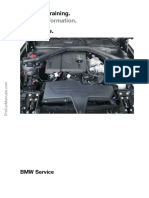 BMW-N13-Engine-Technical-training-Product-information