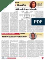 Débora (27.05.18)