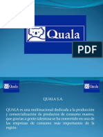 257475809-QUALA-S-A