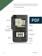 Nortec-2000D Applications