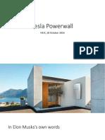 battery solar.pdf