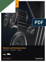 PTG1107-De-Belts-and-Components.pdf