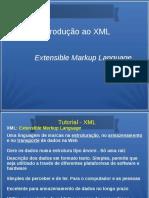 10-Introducao-XML