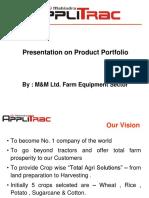 mahindra_portfolio