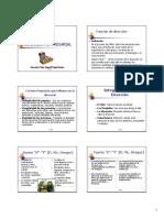 ADM 2.2 Direccion