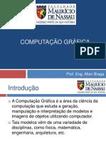 Computa_ao_grafica___Aula01
